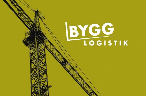 bygglogistik1