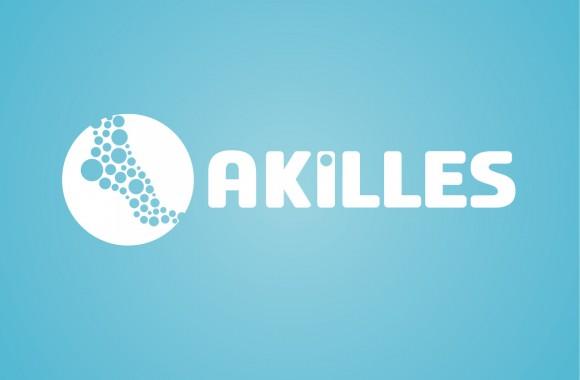 Ny profil Akilles
