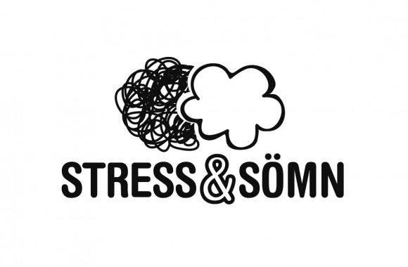 Ny profil för Stress & Sömn